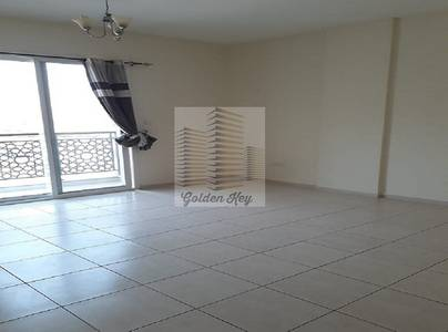 Studio for Sale in International City, Dubai - Best Offer! 2 UNITS Studio in Emirates for Sale AED 510K