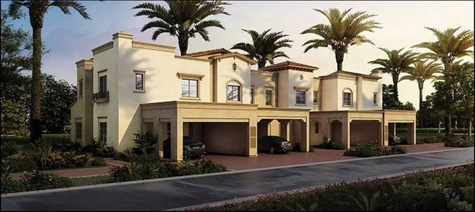 تاون هاوس  للبيع في المرابع العربية، دبي - -POST-HANDOVER 5.//////YEAR PAYMENT PLAN..LIMITED TIME OFFER