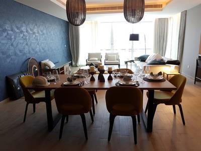 2 Bedroom Flat for Sale in Mohammad Bin Rashid City, Dubai - Ready with Post-handover 5 years Great Saving