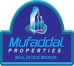 Mufaddal Properties