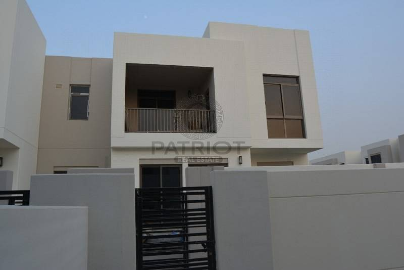 2 Cheapest Townhouse|3BD+Maid|in just 1.3m|Hayat 1|Nshama