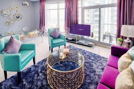 Studio for Sale in Dubai Studio City, Dubai - Pay AED 2,500 per month and own the cheapest studio in Dubai at all