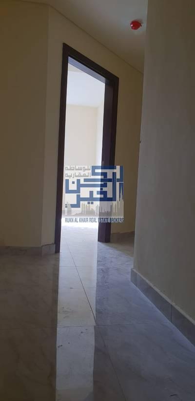 1 Bedroom Penthouse for Rent in Al Khan, Sharjah - 1 Bed Penthouse For Rent