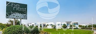 4 Bedroom Villa for Sale in Al Barari, Dubai - Buying could not get easier|Move now ! Pay later!