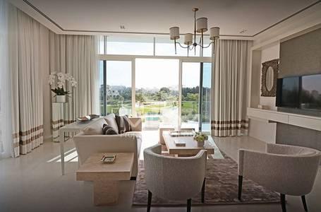 4 Bedroom Villa for Sale in Al Barari, Dubai - AL Barari|Move in with 30%| Rest in 7yrs