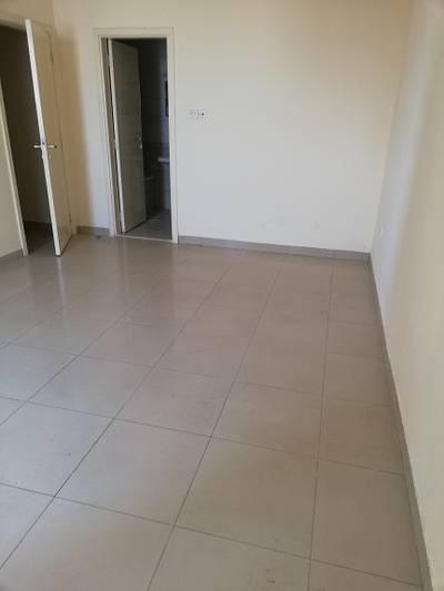 Studio for Rent in Al Nahda, Sharjah - *FAMILY BUILDING STUDIO IN JUST 20k  NEAR DUBAI EXIT AL NAHDA SHARJAH