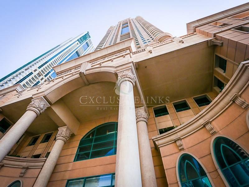 2 A Huge duplex terrace apartment for sale