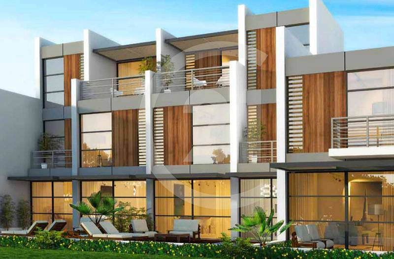 AMAZING OFFER!!! 4 bedroom villa with post payment plan for sale!!!