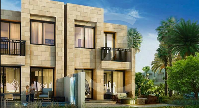 2  Dubai