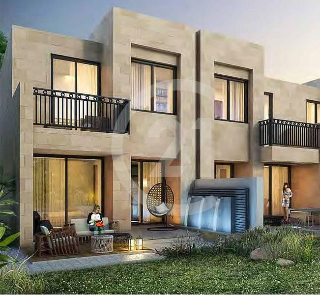 11  Dubai