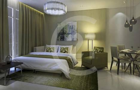 فلیٹ 2 غرفة نوم للبيع في دبي وورلد سنترال، دبي - BEST OFFERS !!! 2 Bedroom apartment with post payment plan