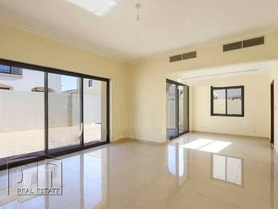 4 Bedroom Villa for Rent in Arabian Ranches 2, Dubai - Brand New Type 2 - Back to Back - 4 BED