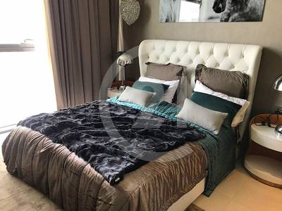 2 Bedroom apartment with post handover plan