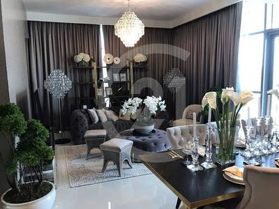 2 Bedroom Apartment for Sale in DAMAC Hills (Akoya by DAMAC), Dubai - Ready to move 2 bedroom apartment with post payment plan