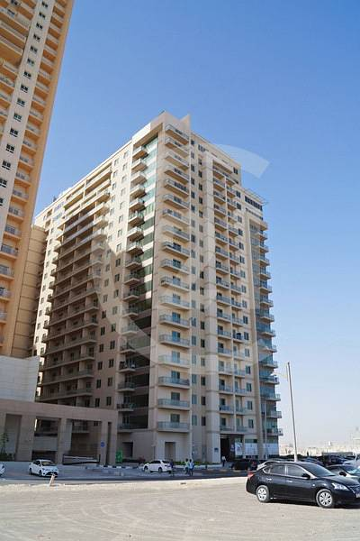 1 Bedroom Flat for Sale in Dubai Production City (IMPZ), Dubai - Value for Money!! 1 bedroom apartment is up for sale in IMPZ