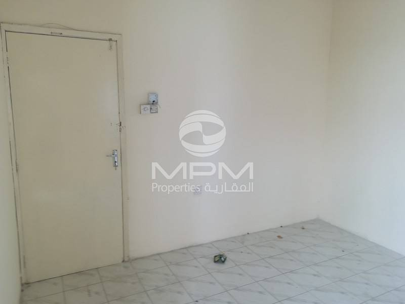 2 Cheap 2BR in Nabba oppo Police sation on Main Road