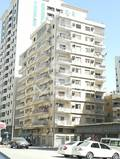 1 Cheap 2BR in Nabba oppo Police sation on Main Road