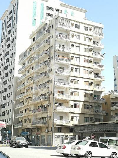 Cheap 2BR in Nabba oppo Police sation on Main Road