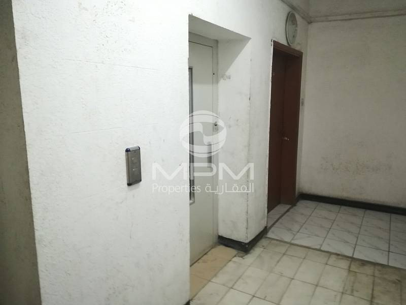 10 Cheap 2BR in Nabba oppo Police sation on Main Road