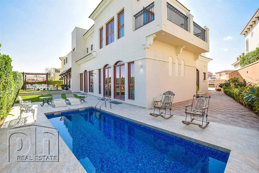 Bua 7575 Sq Ft  |  Upgraded Thoughout