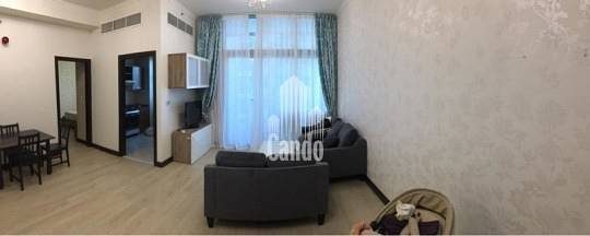 1 Bedroom Apartment for Rent in Dubai Marina, Dubai - Chiller Free / Upgraded Furnished 1 Bedroom