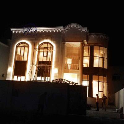5 Bedroom Villa for Sale in Al Mowaihat, Ajman - Find World Class Properties Only With Us