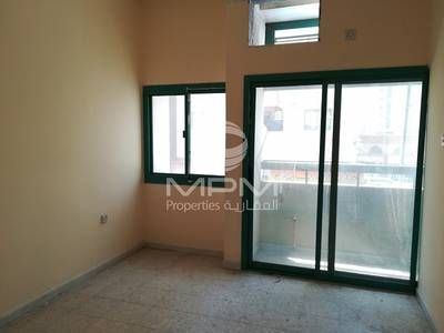 1 Bedroom Apartment for Rent in Rolla Area, Sharjah - 1 MONTH FREE  Family Bldg   Rolla  Sharjah