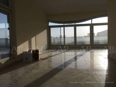 Reduced Prices 4BR Flats in Khalifa Park