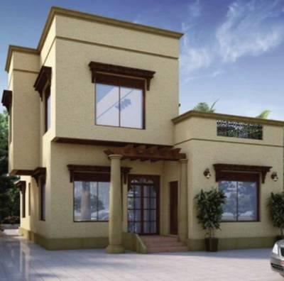 4 Bedroom Villa for Sale in Al Faqa, Al Ain - Villa4roomsinnsaym