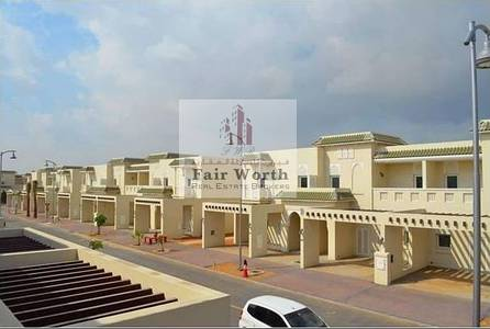 3 Bedroom Townhouse for Sale in Jumeirah Village Circle (JVC), Dubai - Townhouses in Most popular Residential Area