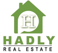 Hadly Real Estate