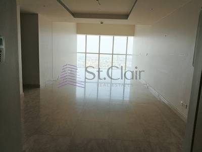 2 Bedroom Apartment for Rent in Sheikh Zayed Road, Dubai - 1 Month Rent Free|Few Unit| Sea View |Huge