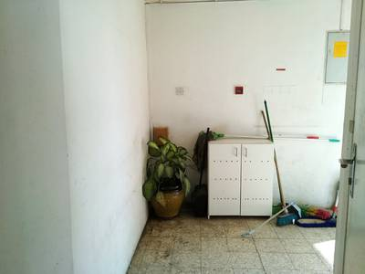 Office for Rent in Ras Al Khor, Dubai - Office space for rent