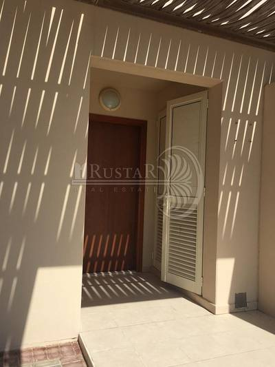 3 Bedroom Townhouse for Sale in Dubai Waterfront, Dubai - Brand New 3 bedrooms townhouse for Sale - Badrah