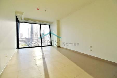 2 Bedroom Apartment for Sale in Downtown Dubai, Dubai - RE SALE   Popular 03unit   Front facing T2