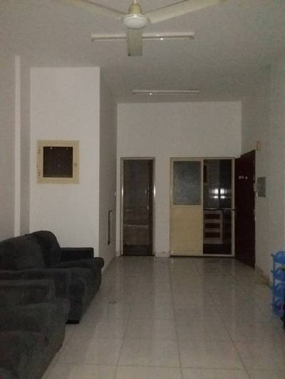 Studio for Rent in Al Mowaihat, Ajman - DEAL OF THE DAY BEAUTIFUL HUGE STUDIO FOR RENT IN AL MOWAIHAT