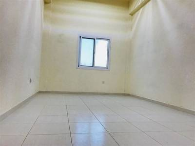 Labour Camp for Rent in Dubai Industrial Park, Dubai - Approved 06 persons capacity Rooms for rent in DIP