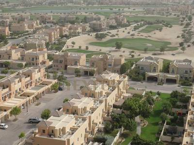 2 Bedroom Flat for Rent in Dubai Sports City, Dubai - HUGE AND CHILLER FREE 2BHK FOR RENT IN SPORTS CITY 83K