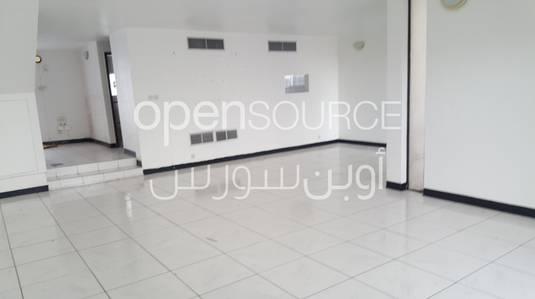 فیلا 3 غرفة نوم للايجار في السطوة، دبي - Well Maintened villa with Maidsroom+Garden in Satwa