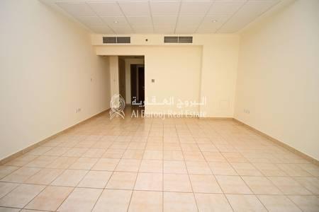 2 Bedroom Villa for Sale in Dubai Waterfront, Dubai - Acquire this Exquisite Townhouse in Dubai Waterfront