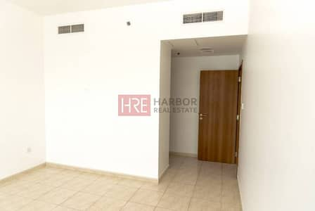 Investor Deal 2BR for Sale in Skycourts