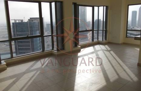 1 Bedroom Flat for Sale in Downtown Dubai, Dubai - Nice and Cozy 1 Bedroom for Sale in South Ridge 5