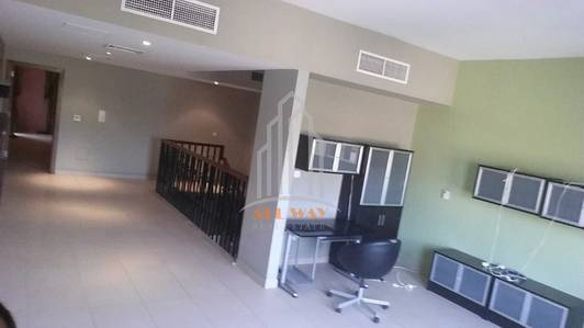 4 Bedroom Townhouse for Rent in Khalifa City A, Abu Dhabi - Luxurious & Spacious 4 Bhk Townhouse in Golf Gardens.