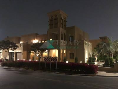 5 Bedroom Villa for Sale in Al Furjan, Dubai - Exclusive Dubai Style