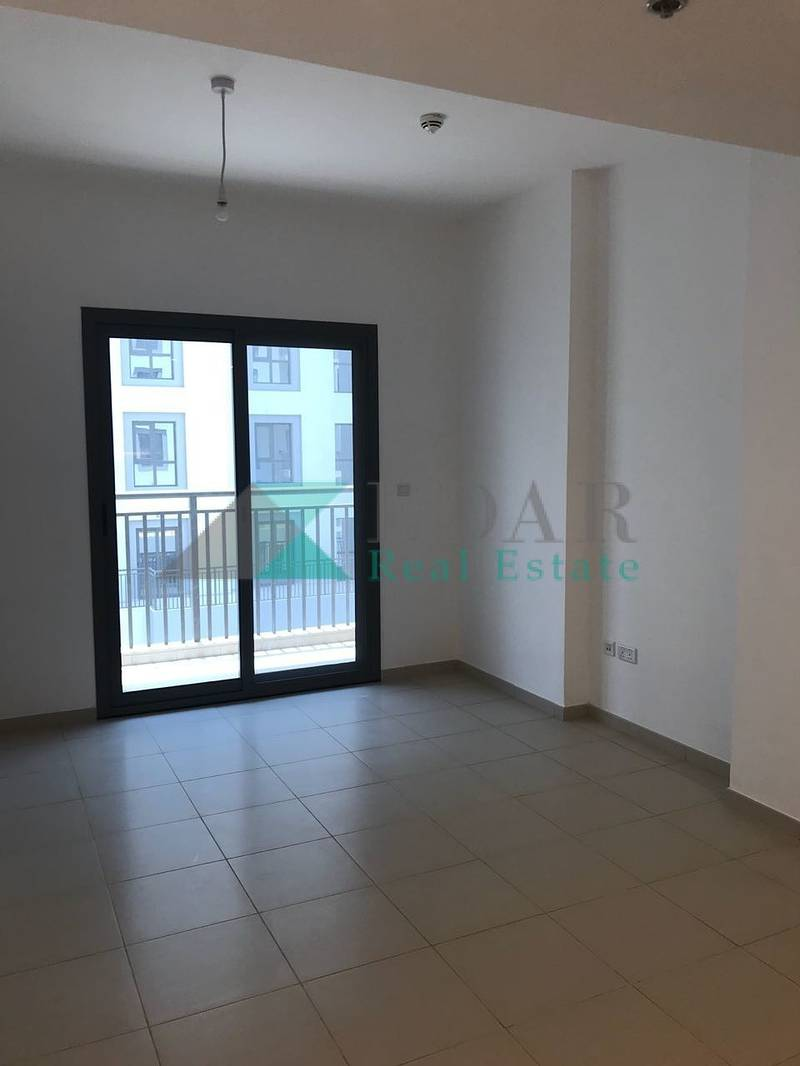9 Exclusive Brand New 2BR Apt in Zahra 2B