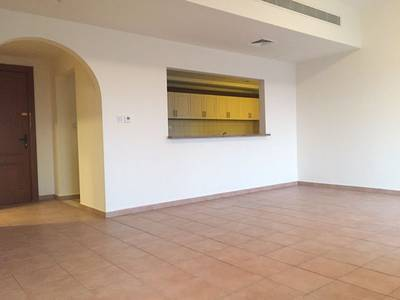 1 Bedroom Flat for Rent in Mirdif, Dubai - Pay 12 Chqs
