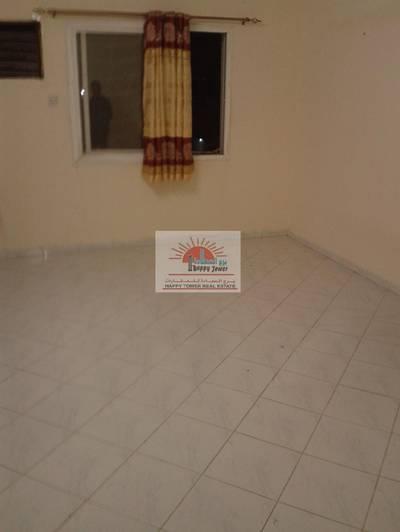 Studio for Rent in Deira, Dubai - Specious Studio Apartment with balcony