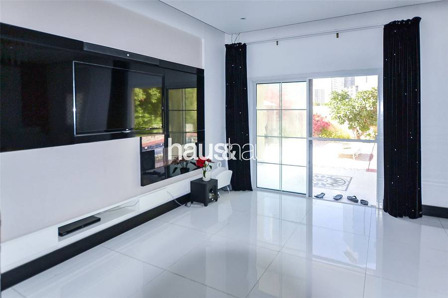 2 Type 5 | 3 Bed | Private Pool | Upgraded