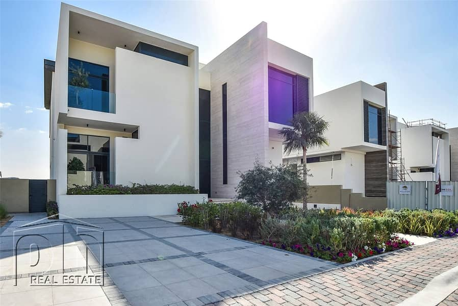 10 State of the Art Smart Home | Golf Course Views