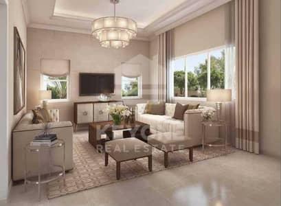 4 Bedroom Villa for Sale in Arabian Ranches, Dubai - Brand New 4 BR Villa at 0% Commission